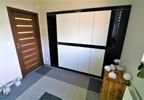 Dom na sprzedaż, Kamionki, 91 m² | Morizon.pl | 3369 nr15
