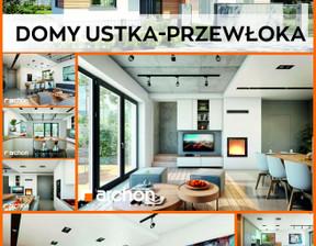 Dom na sprzedaż, Ustka, 102 m²