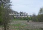 Działka na sprzedaż, Nowa Wieś-Śladów, 4800 m² | Morizon.pl | 1244 nr12