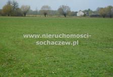Działka na sprzedaż, Brzozowiec, 10400 m²