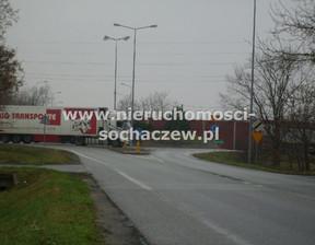 Działka na sprzedaż, Kuznocin, 21300 m²