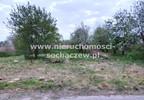 Działka na sprzedaż, Mokas, 4887 m² | Morizon.pl | 6725 nr15