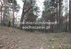 Działka na sprzedaż, Radziwiłka, 165642 m² | Morizon.pl | 2812 nr7