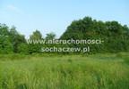 Działka na sprzedaż, Śladów, 4739 m² | Morizon.pl | 6613 nr6