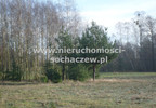 Działka na sprzedaż, Wola Szydłowiecka, 25454 m² | Morizon.pl | 8886 nr14