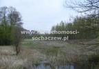 Działka na sprzedaż, Nowa Wieś-Śladów, 4800 m² | Morizon.pl | 1244 nr10