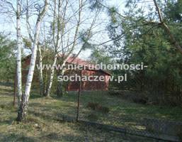 Morizon WP ogłoszenia | Dom na sprzedaż, Kirsztajnów, 71 m² | 2599