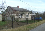 Morizon WP ogłoszenia | Dom na sprzedaż, Kirsztajnów, 80 m² | 1559