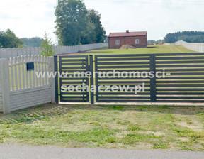 Dom na sprzedaż, Janaszówek, 78 m²