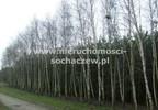 Działka na sprzedaż, Seroki-Parcela, 3005 m² | Morizon.pl | 3175 nr6