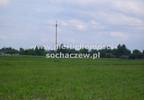 Działka na sprzedaż, Paprotnia, 9980 m² | Morizon.pl | 9247 nr6