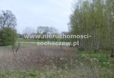 Działka na sprzedaż, Nowa Wieś-Śladów, 4800 m²