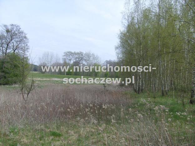 Działka na sprzedaż, Nowa Wieś-Śladów, 4800 m² | Morizon.pl | 1244