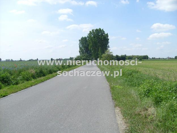 Działka na sprzedaż, Witoldów, 3000 m² | Morizon.pl | 4353