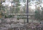 Działka na sprzedaż, Radziwiłka, 165642 m² | Morizon.pl | 2812 nr6