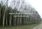 Działka na sprzedaż, Seroki-Parcela, 3005 m² | Morizon.pl | 3175 nr3