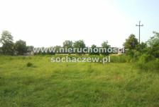 Działka na sprzedaż, Śladów, 4739 m²