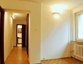 Mieszkanie na sprzedaż, Wrocław Szczepin, 72 m²