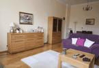 Morizon WP ogłoszenia | Mieszkanie na sprzedaż, Wrocław Borek, 87 m² | 5885
