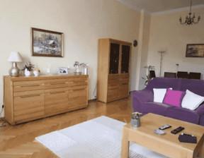 Mieszkanie na sprzedaż, Wrocław Borek, 87 m²
