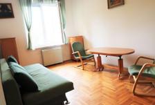 Mieszkanie na sprzedaż, Wrocław Plac Grunwaldzki, 43 m²