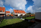 Morizon WP ogłoszenia   Dom na sprzedaż, Ślęza ok. Zamku Topacz, 131 m²   5550