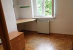 Mieszkanie na sprzedaż, Wrocław Plac Grunwaldzki, 43 m²   Morizon.pl   3663 nr4