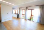 Morizon WP ogłoszenia | Mieszkanie na sprzedaż, Wrocław Borek, 77 m² | 0112