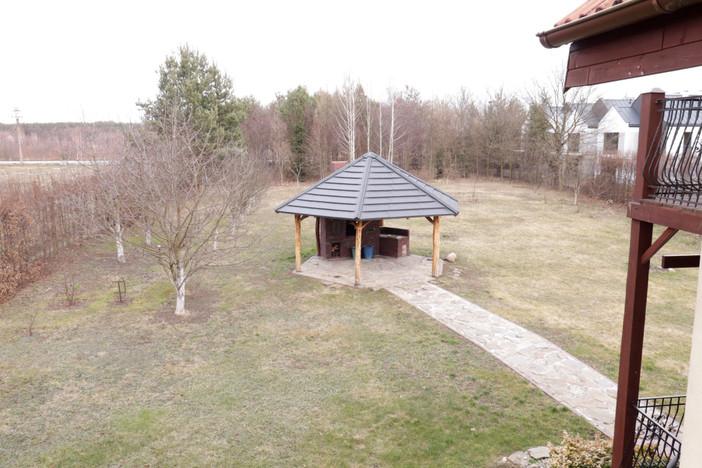 Dom na sprzedaż, Wrocław Strachocin, 320 m²   Morizon.pl   1350