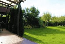 Dom na sprzedaż, Wrocław Ołtaszyn, 412 m²