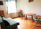 Mieszkanie na sprzedaż, Wrocław Plac Grunwaldzki, 43 m²   Morizon.pl   3663 nr3