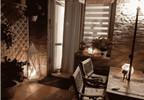 Dom na sprzedaż, Wrocław Borek, 280 m² | Morizon.pl | 8511 nr4