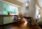 Dom na sprzedaż, Wrocław Ołtaszyn, 235 m² | Morizon.pl | 5417 nr5