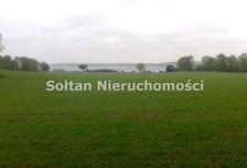 Działka na sprzedaż, Moczydło, 17779 m²