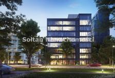 Biuro do wynajęcia, Warszawa Wola, 354 m²