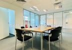 Biuro do wynajęcia, Warszawa Mokotów, 257 m² | Morizon.pl | 8723 nr5