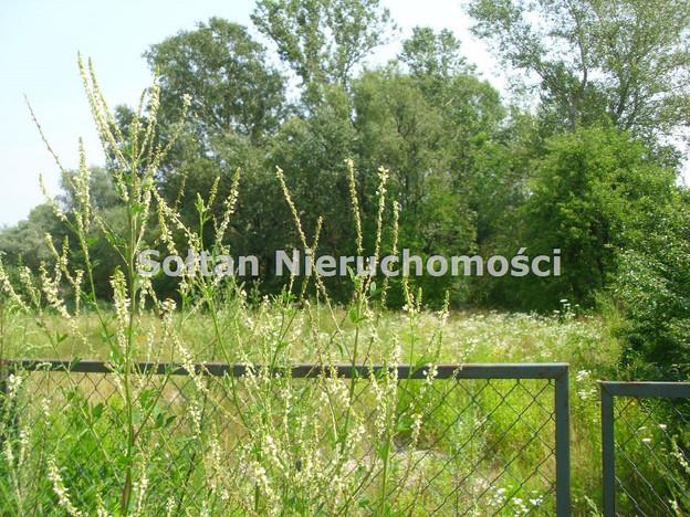Morizon WP ogłoszenia | Działka na sprzedaż, Warszawa Powsin, 16918 m² | 4730