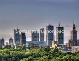 Morizon WP ogłoszenia   Działka na sprzedaż, Warszawa Powsin, 3600 m²   1460