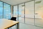 Biuro do wynajęcia, Warszawa Mokotów, 257 m² | Morizon.pl | 8723 nr6