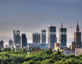 Działka na sprzedaż, Warszawa Ursynów, 10110 m²