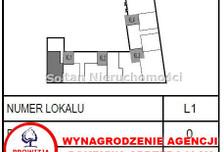 Lokal użytkowy na sprzedaż, Warszawa Mokotów, 105 m²