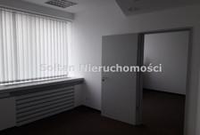 Biuro do wynajęcia, Warszawa Praga-Południe, 135 m²