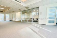 Biuro do wynajęcia, Warszawa Mokotów, 257 m²