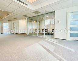 Morizon WP ogłoszenia | Biuro do wynajęcia, Warszawa Mokotów, 257 m² | 4783