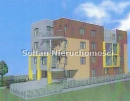 Morizon WP ogłoszenia | Działka na sprzedaż, Warszawa Okęcie, 1200 m² | 1549