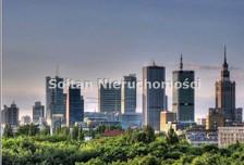 Działka na sprzedaż, Warszawa Włochy, 4110 m²