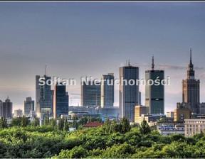 Działka na sprzedaż, Warszawa Białołęka Dworska, 8883 m²