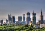 Morizon WP ogłoszenia | Działka na sprzedaż, Warszawa Wilanów, 1416 m² | 6842