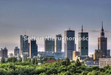 Działka na sprzedaż, Warszawa Wilanów, 1416 m²