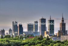 Działka na sprzedaż, Warszawa Siekierki, 23000 m²